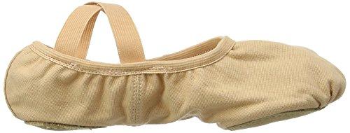 So Danca Wide De nude Sd16 Beige Classique Chaussures Danse Femme qZrfqd
