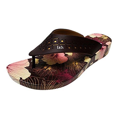 flower box flip flops - 4