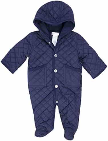 10faebc843ba0 Shopping $50 to $100 - Snow Wear - Jackets & Coats - Clothing - Baby ...