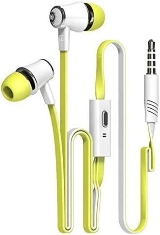 XIAOSHEN Auricolari Bluetooth TWS Auricolare in Ear