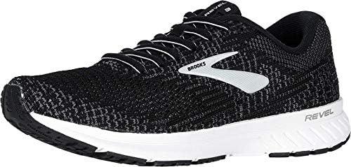 Brooks Revel 3, Zapatillas de Running para Mujer: Amazon.es: Zapatos y complementos