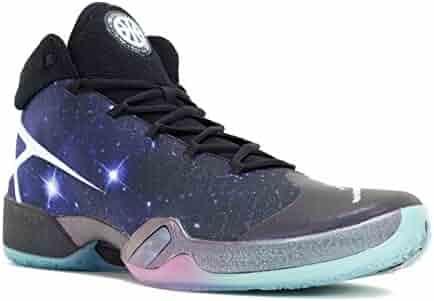 75233ff40e64f Shopping 11.5 or 7.5 - Nike - Green or Multi - Shoes - Men ...
