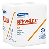 Wypall 135587 General Purpose L30 Wipers