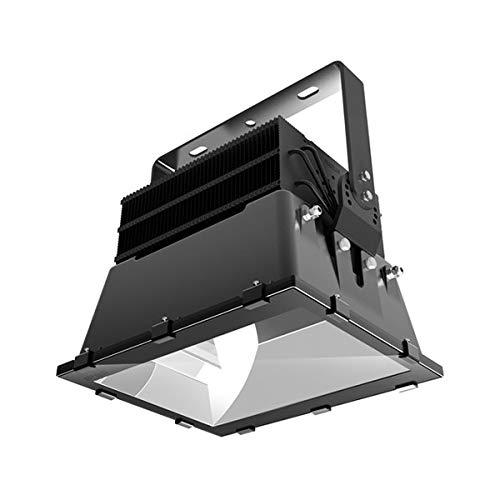 Foco Proyector LED 500W Elite PRO Blanco Frío 5500K: Amazon.es ...