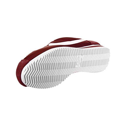 Ref Classic Cortez 40 Nylon Basket 807472 Nike 602 IaO5qPWwxn