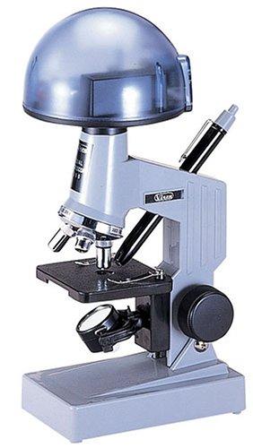 Vixen 顕微鏡 CMOSカメラ顕微鏡 マイクロスコープPC-600 2117-08