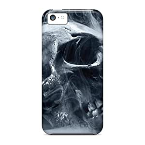 Bsw11666sigR Cases Covers Protector For Iphone 5c - Attractive Cases
