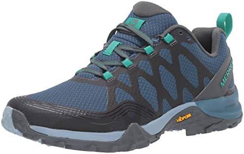 Merrell Women s Siren 3 Vent Hiking Shoe