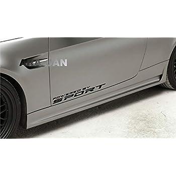 Amazon Com Sports Mind Racing Edition Sport Car Racing Decal