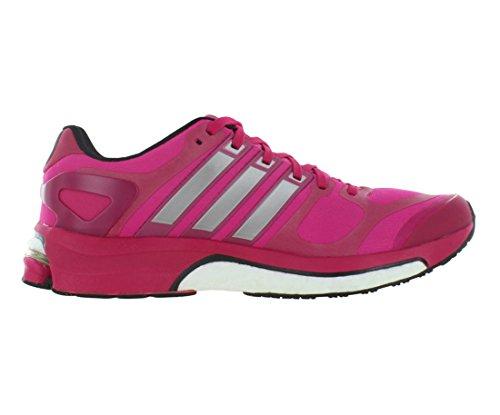 Taille Adistar Adidas W Pink Chaussures Boost wpfqavxI