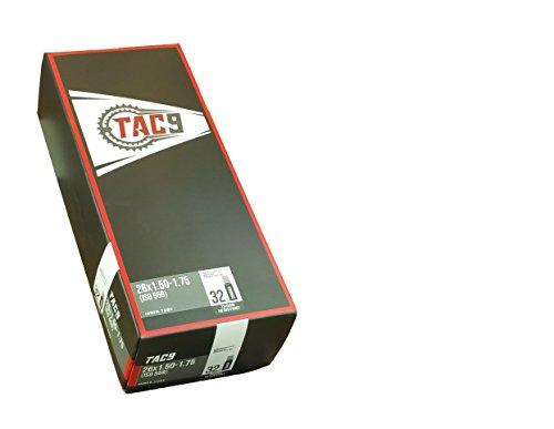 (TAC 9 Thorn Resist Tube, 26