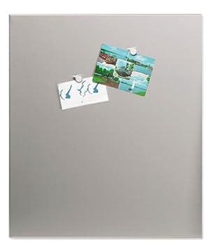 Blomus Magnet Board 50 X 60 Cm