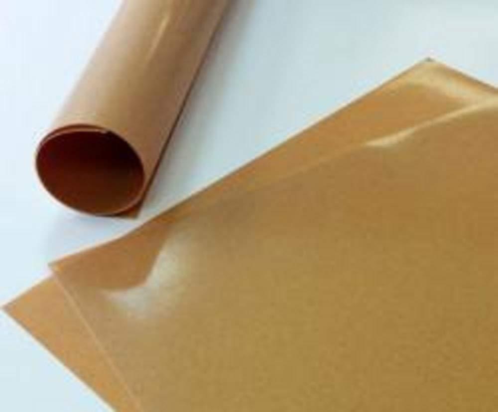 Foglio Worbla termoplastico - FINEST ART Misure diverse (150 X 50 CM)