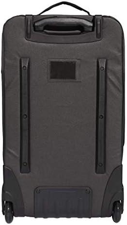 adidas Bag Hiking Backpack