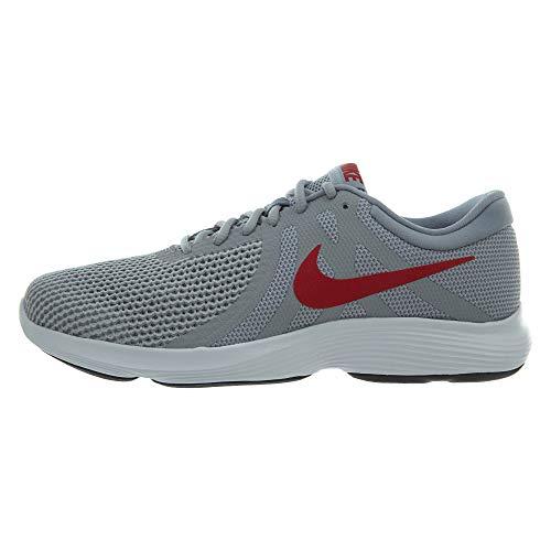 d943dc37cbc Galleon - Nike Men s Revolution 4 Running Shoe