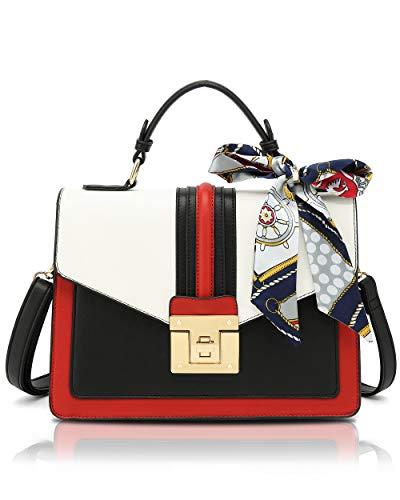 Scarleton-Medium-Top-Handle-Satchel-Handbag-for-Women-H2065