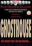 Ghosthouse [DVD]