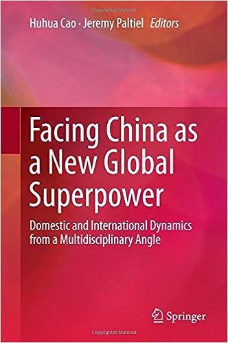 China Openebooks Books