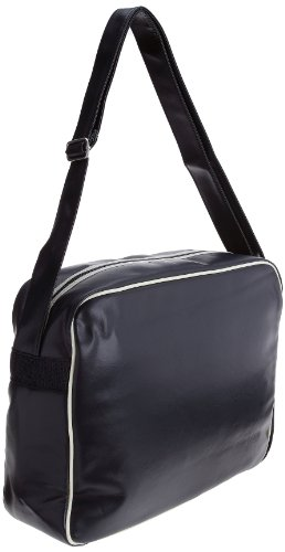 Messenger Pan nbsp; Logoshirt Bag Am AEBBqOx