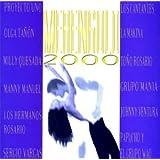 Merengold 2000