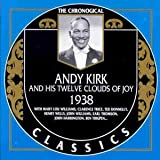 Andy Kirk 1938