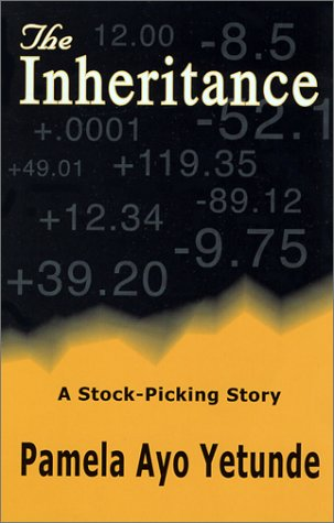 Search : The Inheritance : A Stock-Picking Story