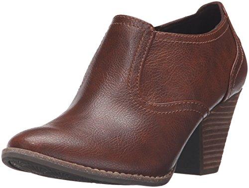 Dr. Scholls Vrouwen Codi Boot Whisky