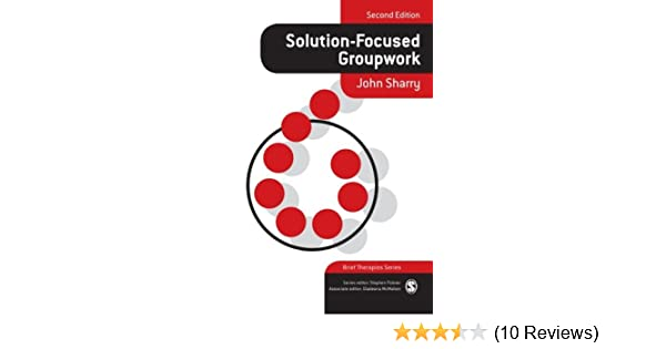 110 Best CE   Solution Focused Counseling images in 2019 together with CBT Worksheets  Handouts   Exercises   Psychology Tools together with Family Therapy Worksheets Family Therapy Worksheets Worksheets Buy likewise Best 10 Solution Focused Therapy Ideas On Pinterest   2018 in addition Worksheet Answers New Free Resume Worksheets World Geography also Solution Focused Brief Therapy Goals >> Hhe likewise Solution Focused Grou ork Brief Therapies Series further Cognitive Restructuring  Socratic Questions  Worksheet    The Aid likewise Activating  Beliefs  Consequences Worksheet with Instructions   Self additionally Printables  Solution Focused Therapy Worksheets  Lemonlilyfestival besides  additionally good lives model worksheets further Solution Focused Therapy Worksheets The best worksheets image moreover Awesome Drawing atoms Worksheet Pictures also Solution Focused Brief Therapy Worksheet also . on solution focused brief therapy worksheets