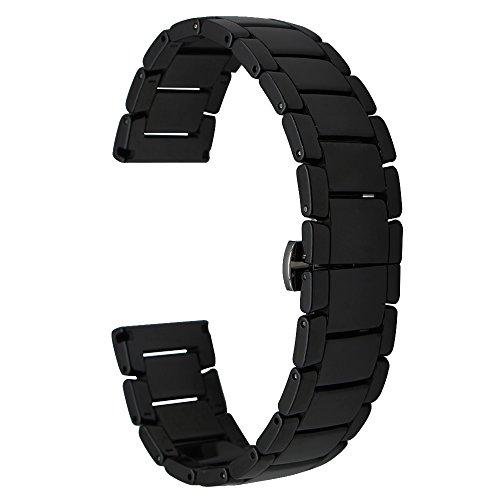 trumirr-22mm-full-ceramic-watch-band-for-samsung-gear-s3-classic-frontier-gear-2-r380-r381-r382-moto