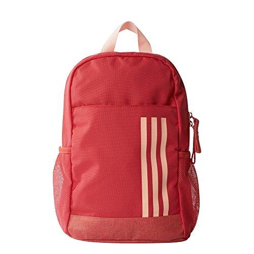 wht Classic Backpack newnav XS Adidas nbsp;Stripes 3 newnav Yqd50d4
