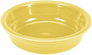 product image for Fiesta 19-Ounce Medium Bowl, Sunflower