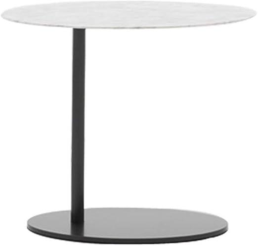 Mesa de sofá, mesa de café, escritorio, mesa portátil, sala de ...