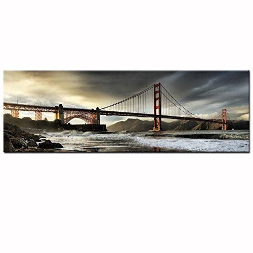 Golden Gate Bridge Picture - 9