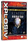 Aliens vs. Predator: Gold Edition (輸入版)