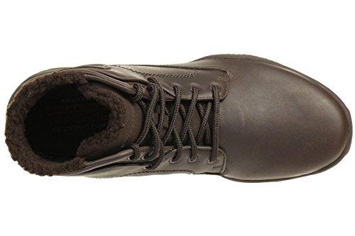 super popular fafab f07f1 Asics Tiger Fader Fur Schuhe 60 greenblack