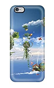 6 Plus Snap On Case Cover Skin For Iphone 6 Plus Ecosystem