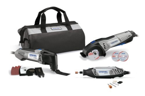 Dremel-CKDR-02-Ultimate-3-Tool-Combo-Kit-with-15-Accessories-and-Storage-Bag