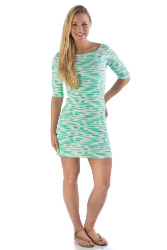 rsd317-medium-julep-brushstroke-bamboodreams-renee-dress