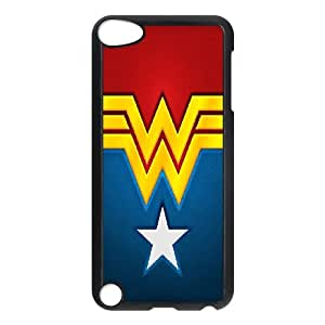 Generic Case Wonder Woman For Ipod Touch 5 Q2A0118809