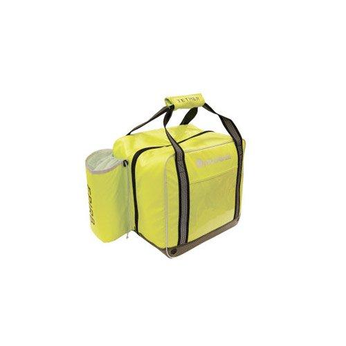 Ditch Bag - 4