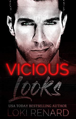 Vicious Looks (Vicious City Book 1)