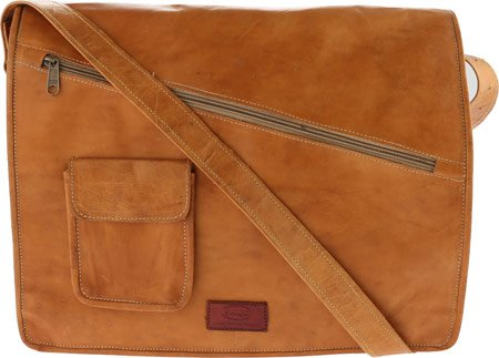 womans-16-golden-brown-leather-laptop-bag-messenger-bag-leather-computer-bag