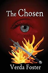 The Chosen by Verda Foster (2013-06-04)