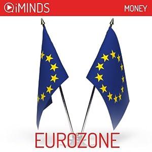 Euro Zone Hörbuch