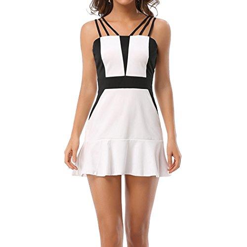 fancy dress ideas for 18th birthday - 6