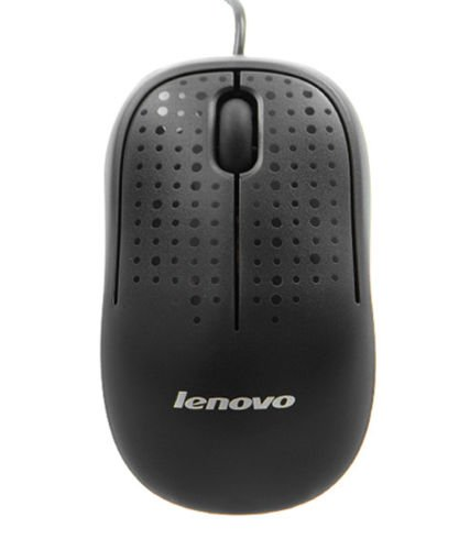 Lenovo ThinkCentre M51e Optical Mouse 64 BIT Driver