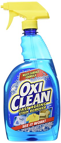 oxiclean-fast-acting-multi-surface-stain-remover-315-oz-pack-of-2