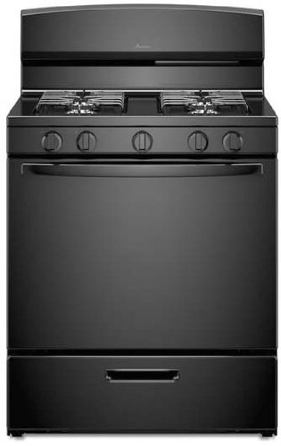 WHIRLPOOL RANGES, OVENS & COOKTOPS 1029981 Amana 30