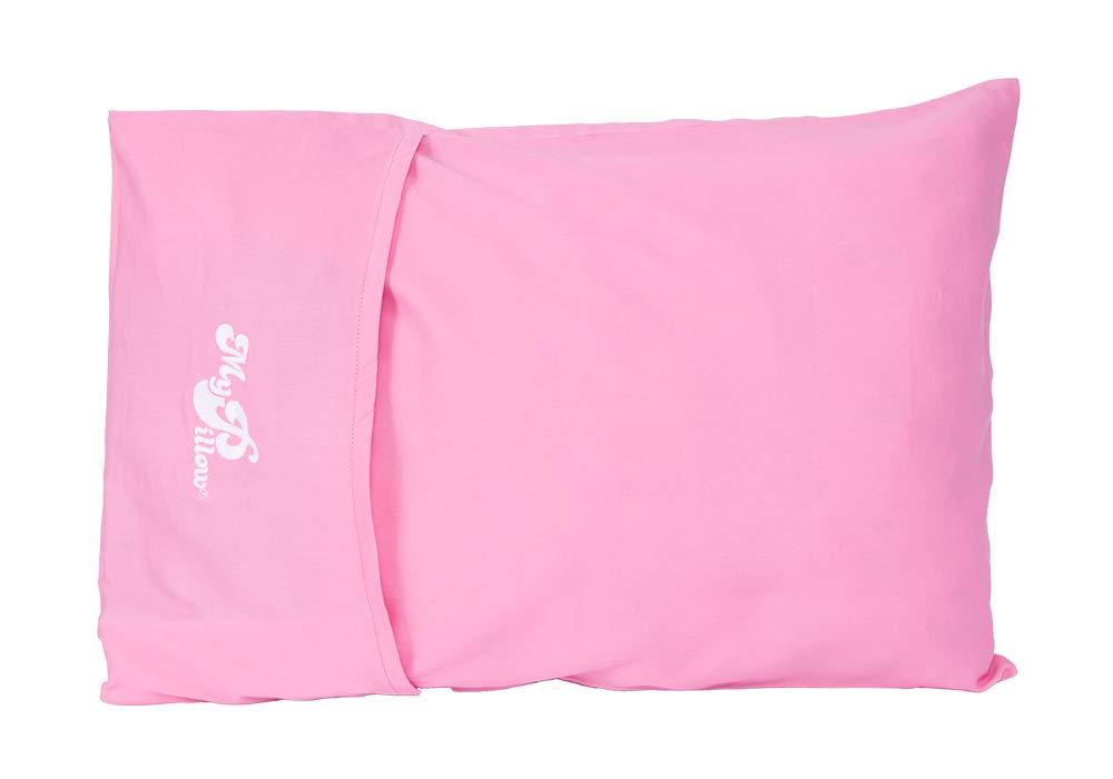 My Pillow トラベルロールンゴーピロー 12