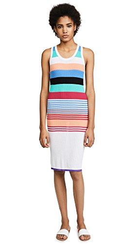 dvf beach dress - 4